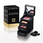 Givenchy – Les Mini Prismes Travel Set