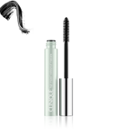 Clinique High Impact Waterproof Mascara voděodolná objemová řasenka odstín 02 Black/Brown 8 ml