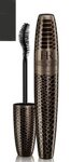 Helena Rubinstein Lash Queen Mascara Fatal Blacks řasenka odstín 01 Magnetic Black 7,2 ml