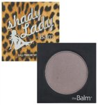 theBalm oční stíny a linky shadyLady Single Eyeshadow odstín Just This Once Jamie 3,4 g