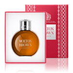 Molton Brown Black Peppercorn Festive Bauble Body Wash 75 ml