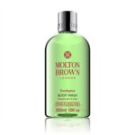 Molton Brown Eucalyptus Body Wash eukalyptový sprchový gel 300 ml