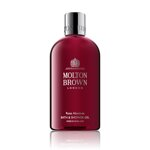 Molton Brown Rosa Absolute Bath & Shower Gel sprchový a koupelový gel 300 ml