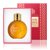 Molton Brown Oudh Accord and Gold Festive Bauble Body Wash 75ml