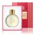 Molton Brown Vintage with Elderflower Festive Bauble Body Wash 75ml