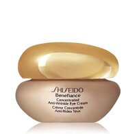 Oční krém Shiseido Benefiance Concentrated Anti-Wrinkle Eye Cream