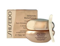 Shiseido Benefiance Concentrated Anti-Wrinkle Eye Cream oční krém