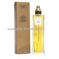 Tester Elizabeth Arden 5th Avenue