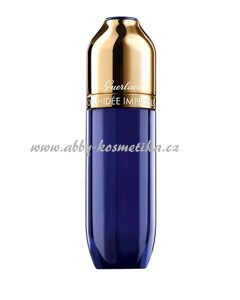 Guerlain Orchidee Imperiale The Eye Serum oční sérum 15 ml