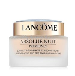 Lancome Absolue Nuit Premium ßx Regenerating and Replenishing Night Care 75 ml tester