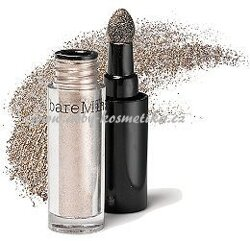bareMinerals High Shine Eye Colour odstín Glisten oční stíny 1,5g