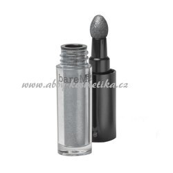 bareMinerals High Shine Eye Colour odstín Vapor oční stíny 1,5g