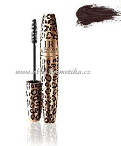 Helena Rubinstein Lash Queen Mascara Feline Blacks řasenka odstín 02 Black Brown 7,2 ml