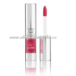Lancome tekutá rtěnka Lip Lover odstín 353 Rose Gracieuse 4,5 ml