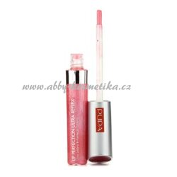 Pupa lesk na rty Lip Perfection Ultra Reflex odstín 03 Reflex Candy 7 ml