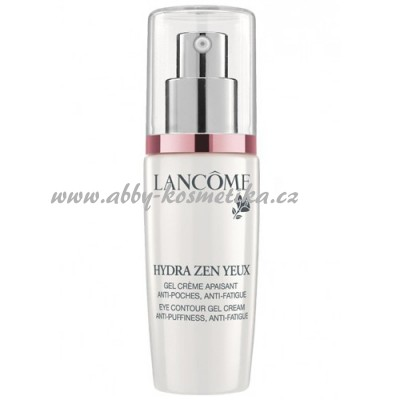 Lancome Hydra Zen Eye Care 15 ml