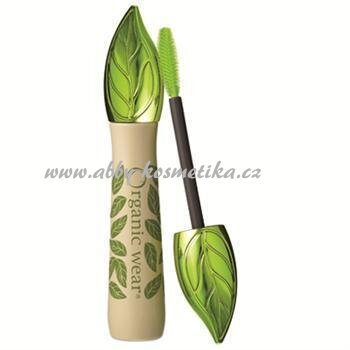 Physicians Formula řasenka Organic wear® 100% Natural Origin Mascara odstín Black Organics 7,5 g