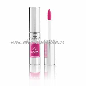 Lancome tekutá rtěnka Lip Lover odstín 357 Bouquet Final 4,5 ml